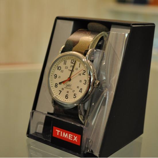 TIMEX4